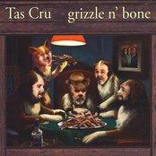 Grizzle n' Bone