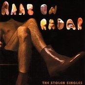 The Stolen Singles