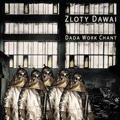 Dada Work Chant [WM050]