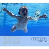 Nevermind Disc 1