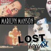 Lost & Found: Marilyn Manson