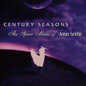 Century Seasons (Disc 1)