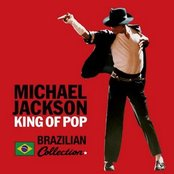 King of Pop: Brazilian Collection