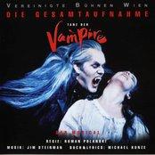 Tanz der Vampire (disc 2)