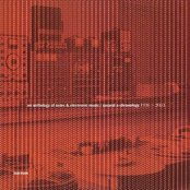 An Anthology Of Noise & Electronic Music / Second A-Chronology 1936-2003 (Disc 1)