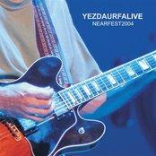 Yezda Urfa Live