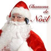 Chansons de Noël (Les 17 plus belles chansons de Noël)