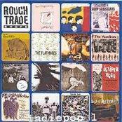 Rough Trade Shops: Indiepop 1 (disc 2)