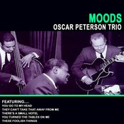 Moods - Oscar Peterson Trio (Remastered)