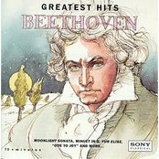 Beethoven: The Greatest Moments Ever