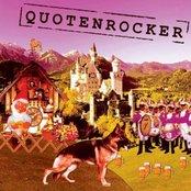 Quotenrocker