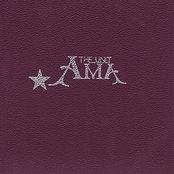 The Unit Ama