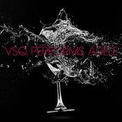 Vitamin String Quartet Performs Adele