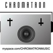 www.myspace.com/chromatron