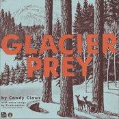 Glacier Prey