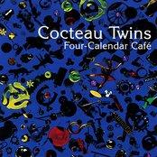 Four-Calendar Cafe