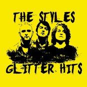 Glitter Hits