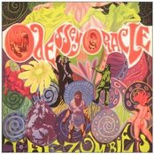 Odessey & Oracle and the lost album