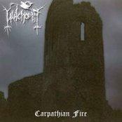 Carpathian Fire