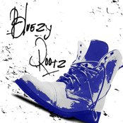 Bluezy Rootz