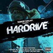 Hardrive