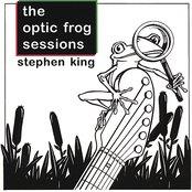 Optic Frog Sessions