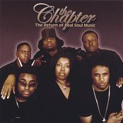 The Chapter/The Return of Real Soul Music
