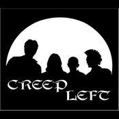 Creep Left