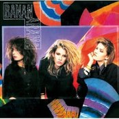 Bananarama (Platinum Re-Issue)