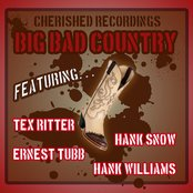 Big Bad Country