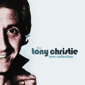 The Tony Christie Love Collection