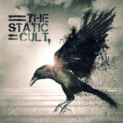 The Static Cult