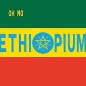 Dr. No's Ethiopium