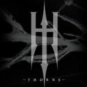 Thorns: The Postmortumn