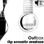 Outbox... The Acoustic Sessions