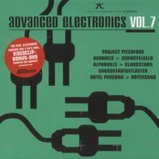 Advanced Electronics, Volume 7
