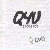 Q2 1980 - 1983