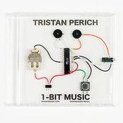1-Bit Music