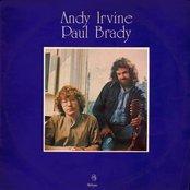 Andy Irvine / Paul Brady