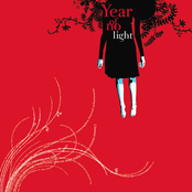 album Demo 2004 by Year of No Light