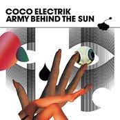 Army Behind The Sun
