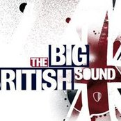 Big British Sound Vol. 1