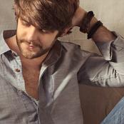 Thomas Rhett setlists