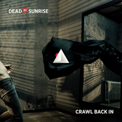 album Crawl Back In - Single by Dead By Sunrise