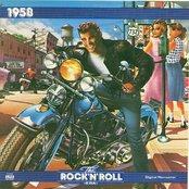 The Rock 'n' Roll Era 1958
