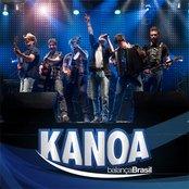 KANOA - Balança Brasil