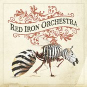 Red Iron Orchestra