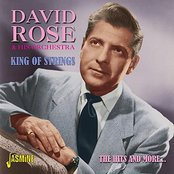 King of Strings - The Hits and More...
