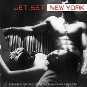 Jet Set New York - Electronic relaxing moods