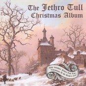 The Jethro Tull Christmas Album / Live: Christmas at St Bride's 2008